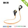 Best selling bluetooth V4.0 bluetooth headphone new bluetooth headset
