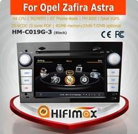 navigation opel corsa b/opel corsa car radio gps/opel corsa car cd mp3 player
