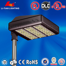 new design cree high efficiency high lumen&high quality 150 watt led street light