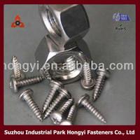 mcmaster screws captive screws orthodontic screws