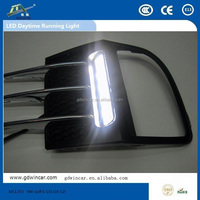 special car light led home lighting for VW Golf 6 GTI (10-12) e-mark approved motorcycle/new promotional products novelty item