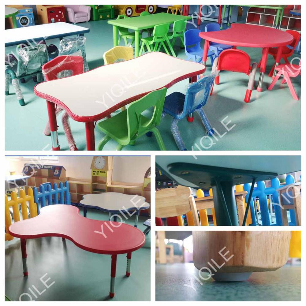 bonne qualit cr che meubles de table et chaise tabouret enfant id de produit 60271079495 french. Black Bedroom Furniture Sets. Home Design Ideas