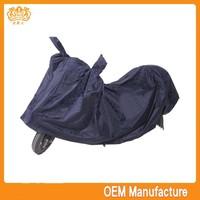 Brand new 190T polyester china motorcycle covers kawasaki for wholesales