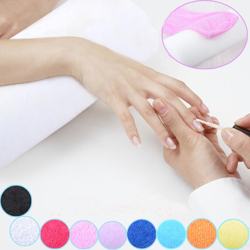 el arte de uñas de manicura tratamiento de cuidado de la herramienta ...