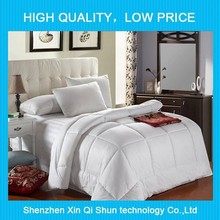 Promotional Price!!! children bed quilts