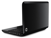 "High Original Second Laptop For Hp Pavilion G4 14"" Inch I3 2310M 4GB Rom 500GB HDD Webcom 100% Original Used Laptops Computer"