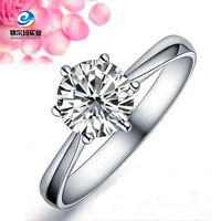 all kinds of 925 sterling silver jewelry wholesale fashion 925 silver ring