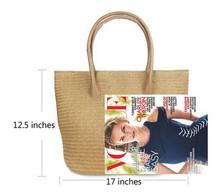 handing beach bag ladies stylish beach bags mini beach bag