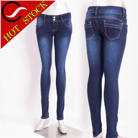 wholesale used jeans for sale