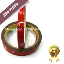 Electronic,digital products assembly and processing similar to 3M Vhb Double-sided Acrylic Foam Tape