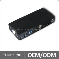 professional Electronic Products supplier wholesale best quality used car and truck battery for sale