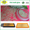 Rubber Hot Melt Adhesive for Filter