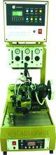 Automatic jewelry chain making machine,jewelry tool