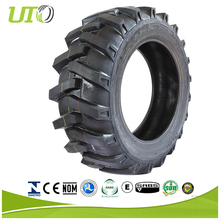 Response Quickly Hot sale farm tractor tyre new farm tyre 14.9-26