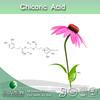 100% pure chicoric acid, echinacea purpurea extract