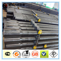 API 5DP 6 5/8 inch used drill pipe/drill rod from chinese supplier