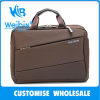 Fashion Laptop Computer Bag Cheap Neoprene Laptop Computer Bag Customized Neoprene Laptop Computer Bag