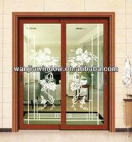 Perfect main door designs home
