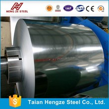 steel manufacturer cold rolled steel coils decorative metal roofs