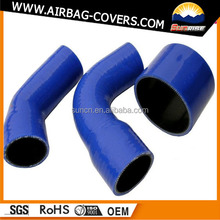 Do not miss silicone hose big price cuts