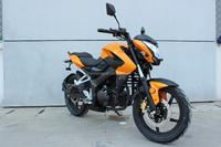 racing motorcycle hot selling best seller high quality 50CC 125CC 150CC 200CC 250CC 300CC