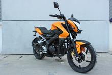 racing motorcycle hot selling best seller high quality 50CC 125CC 150CC 200CC 250CC 300CC
