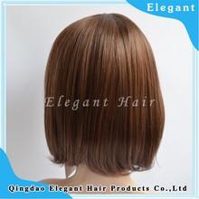 Wholesale Cheap High Temperature Fiber Wigs Lace Front wig
