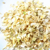 dehydrated onion flakes Dried Yellow Onion Flake