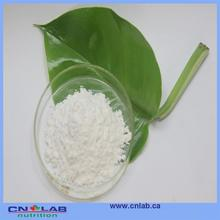 High quality herbal select stevia nutritional ingredient