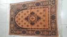 Prayer rug/prayer carpet