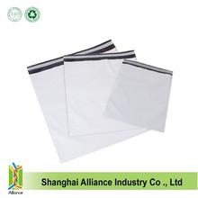 Durable webshop plastic mailing bag wholesale ALD1184
