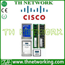 Original new Cisco 2800 Series Options & Spares ACS-2821-51-FANS=