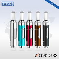 Alibaba distributor wanted refill oil vapor pen larger capacity 1100 mah battery e-cig starter kits