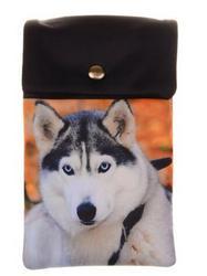 neck hanging phone bag water proof mobile phone bag cellphone waterproof bag