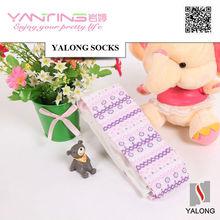 tights YL711girl leggings girl lace stockings girl fashion tight pants