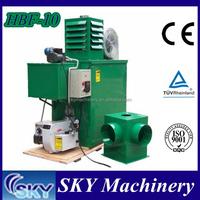 HBF-10 China Supplier CE Engine Diesel Heater / Waste Oil Heater