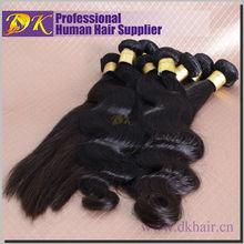 Fashion style 100% brazilian virgin human hair 32 inch,brazilian hair weavon