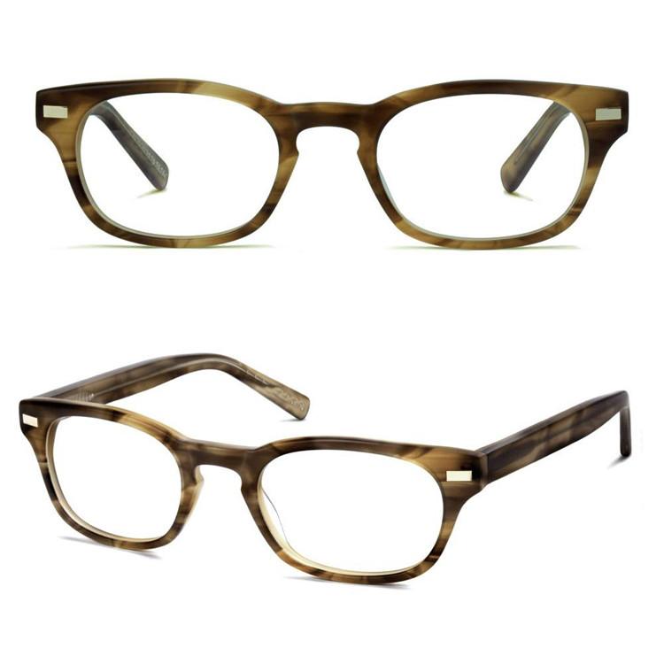 2015 new model eyewear frame glasses oem eyeglasses frames