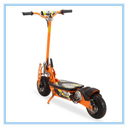 Alibaba China Chinese tableware self balancing one wheel electric scooter