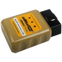 Truck Adblue Emulator AdblueOBD2 RENAULT adBlue/DEF and NOx Emulator via OBD2 Plug Adblue OBD2 Renault