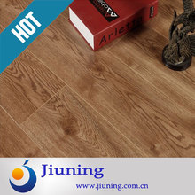 commercial grade wood flooring with competitive price