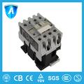 Serie EBS1C precio contactor magnético
