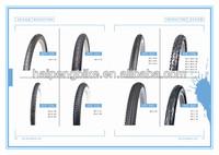 bike tyre,tiandi tyres bicycle