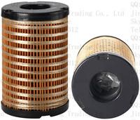 Good quality diesel fuel filter wholsale 26560163
