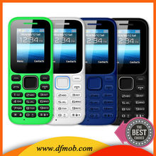 Competitive Price 1.8 inch Spreadturm Mobile Phone For Old Age People 310