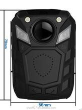 waterproof bluetooth mini camera