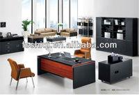 office desk furniture in penang(F-21)