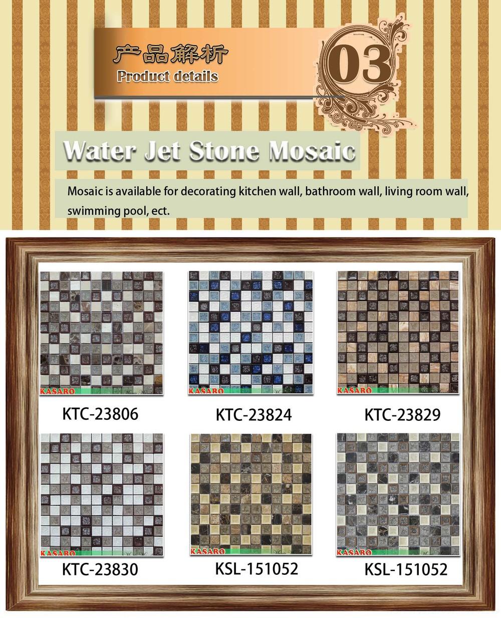 Ceramic Tile Manufacturers Ceramic Floor Tile Bathroom Accessories Ktc 23829 Buy Ceramic