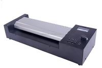 Office Laminating machine pouch laminator