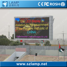 hd led big screen xxx photos smd outdoor p16 led display